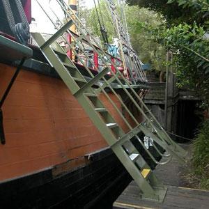 home_ship_300x300